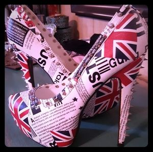 32b90f51066f Scene Shoes